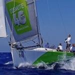 Αυλαία για τη φετινή Aegean Regatta