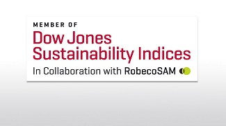 logo-Dow-Jones-Sustainability-Indices