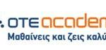 Νέος Διευθύνων Σύμβουλος της ΟΤΕAcademy