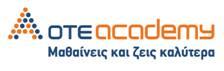 logo oteacademy