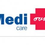 ΑΧΑ & Όμιλος Ιατρικού Αθηνών δημιουργούν το Mediσυν Care
