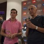 Το Navarino Challenge ολοκληρώθηκε με επιτυχία με την πολύτιμη στήριξη της Allianz Ελλάδος