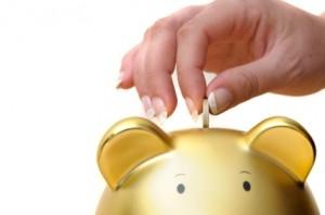 saving-money-vs-paying-off-debt-300x198