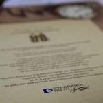 Ευρωπαϊκή Πίστη: Συναντήσεις Δικτύου Πωλήσεων σε ολόκληρη την Ελλάδα