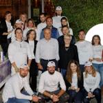 Η ΑΧΑ συμμετείχε στην «Ευρωπαϊκή Νύχτα Χωρίς Ατυχήματα»