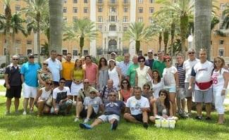 AXA_Agents_Miami_1