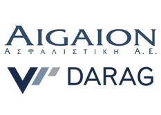 Aigaion+Darag