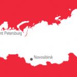 Τεχνική Ανάλυση της Atradius για την Αγορά της Ρωσίας