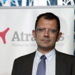 Atradius: Αύξηση κερδοφορίας και διεύρυνση του πελατολογίου