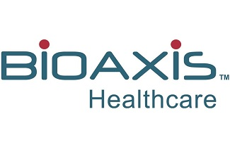Bioaxis
