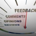8 συχνά λάθη στη διαδικασία του Feedback