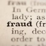 Οι Ευρωπαϊκοί Κανόνες Προστασίας Δεδομένων Απειλούν την Καταπολέμηση της Ασφαλιστικής Απάτης