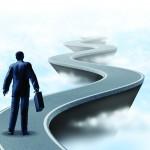 Ασφαλιστική Διαμεσολάβηση: Ιδιότητες, Ασυμβίβαστα, Κανάλια Πρόσκτησης Εργασιών και Έλλειψη Στοιχείων!