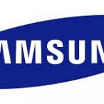 H Samsung δωρίζει 3.000 smartphones, υποστηρίζοντας τη μάχη κατά του ιού Ebola