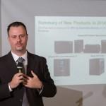 Νέα Smart-UPS On-Line από τη Schneider Electric