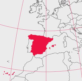 Spain Atradius