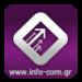 InfoCom World 2014