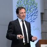 International Life: Διεθνείς Τάσεις Συντάξεων & Επενδύσεων και η ελληνική πραγματικότητα