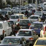 Ατυχήματα και Ασφάλιστρα στον Κλάδο Οχημάτων. Πού οδηγούμαστε;