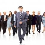 Business Leaders in Greece: Μελέτη της ICAP για τις πιο Κερδοφόρες Επιχειρήσεις