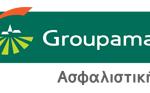 Δύο μεγάλα ομαδικά συμβόλαια του κλάδου Ζωής και Υγείας στο χαρτοφυλάκιο της Groupama