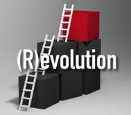 revolution karavias