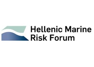 Hellenic Marine Risk Forum