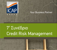 icap 7o credit risk