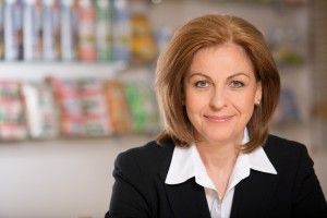 Maria Krasilowez