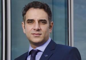 Pavlos_Kaskarelis_Ydrogios_CEO