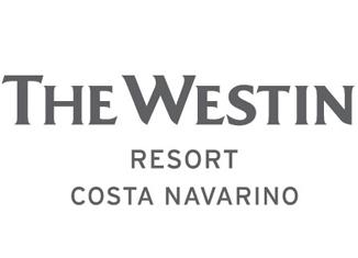 logo The Westin