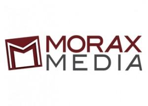 ekso-morax