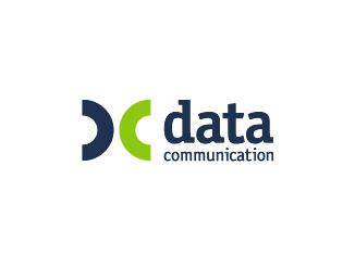 logo data communication