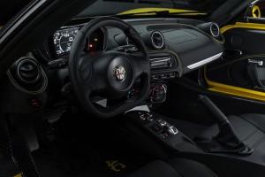 esoteriko Alfa-Romeo_4C-Spider-US-version_25