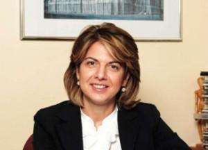 D. Oikonomopoulou