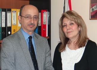 Rountos & Katsouli