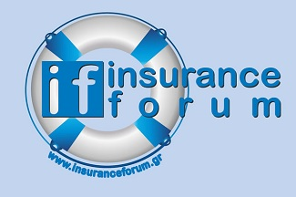 logo insurance forum