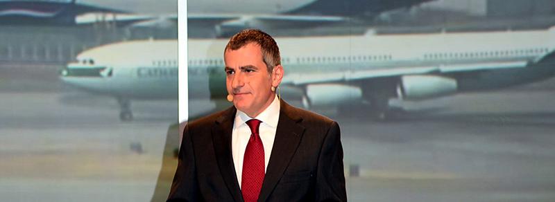 P. Dimitriou