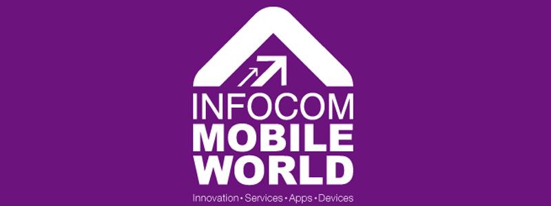 Synedrio Infocom