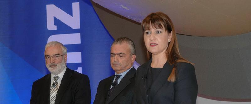 Vertopoulos_Eftychidis_Stathourou_n