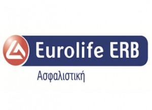 ekso logo eurolife