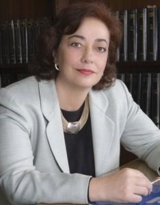 Μ. Αντωνάκη