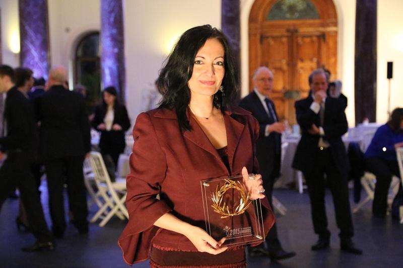 Ιωάννα Παπαδοπούλου