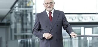 Haas Herbert