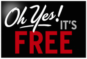 Oh-yes-Free
