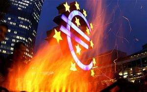 eurozone_crisis1