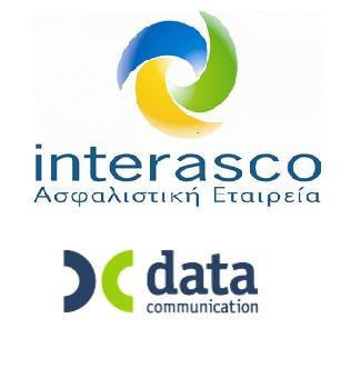 Interasco  Νέα και Ειδήσεις 61c5f86213c