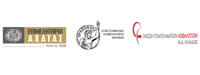 3-logos-mesa