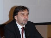 Θανάσης Λοπατατζίδης, Ειδικός Σύμβουλος Ασφάλισης, Σύμβουλος Διοίκησης του ομίλου Βιοϊατρικής