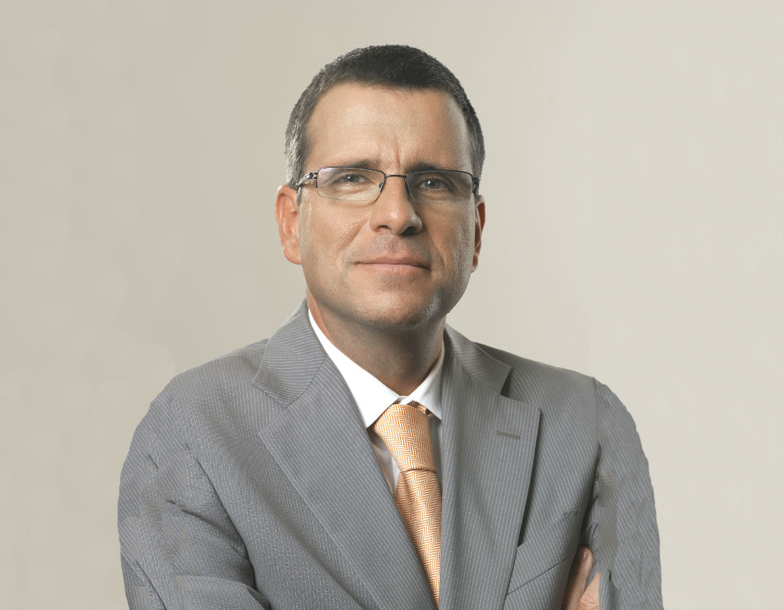 Ν. Δελένδας